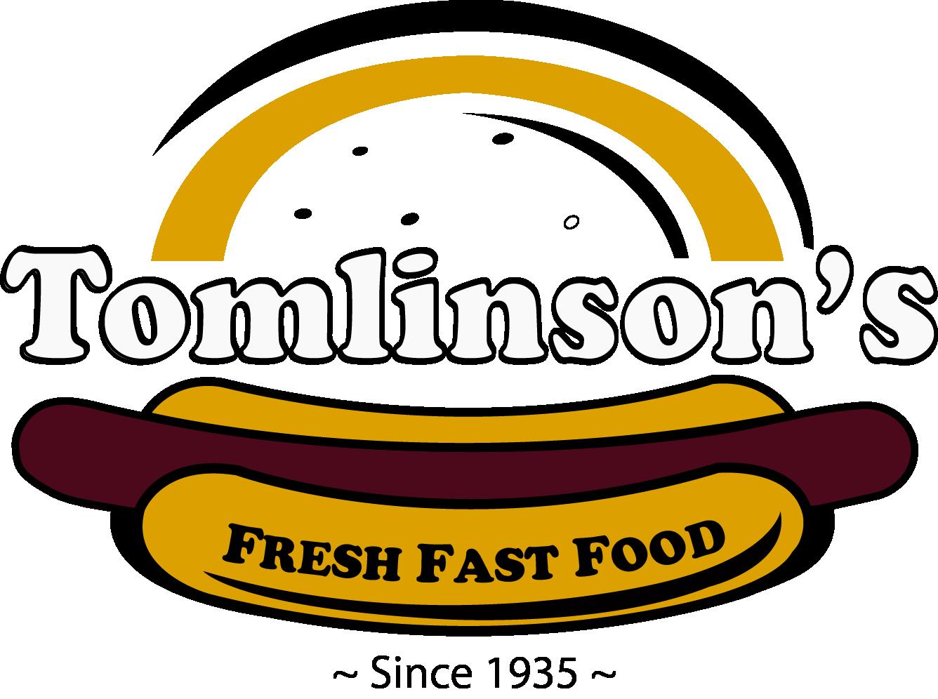 Tomlinson S Restaurant Bridgeport